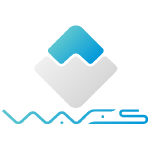 Waves Community Token (WCT)