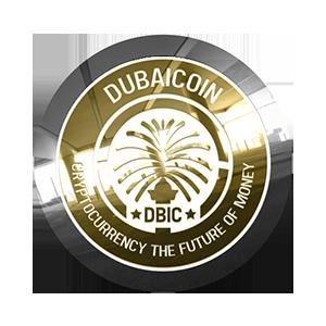 DubaiCoin (DBIC)