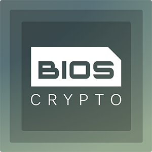 BiosCrypto (BIOS)