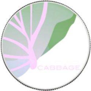 CabbageUnit (CAB)