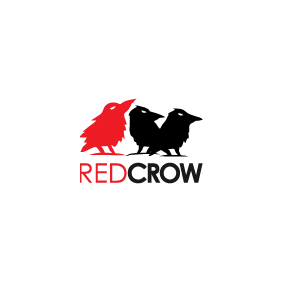 RedCrowCoin (RCX)