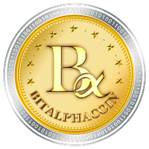 BitalphaCoin (BAC)