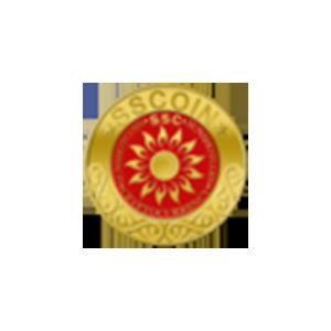 SunShotCoin (SSTC)