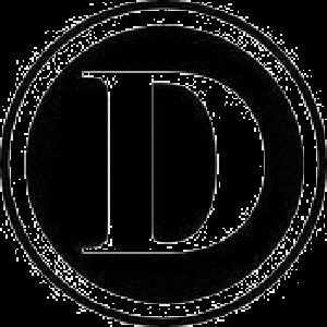 DebitCoin (DBTC)