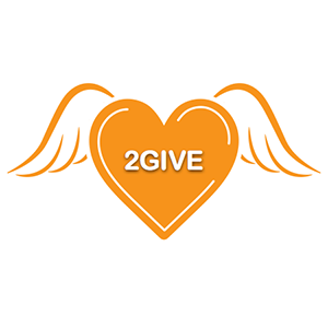 2GiveCoin (2GIVE)