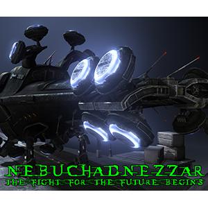 Nebuchadnezzar (NEBU)