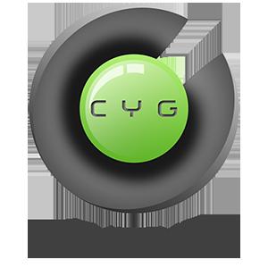 Cygnus (CYG)