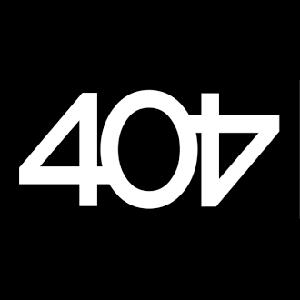 404Coin (404)