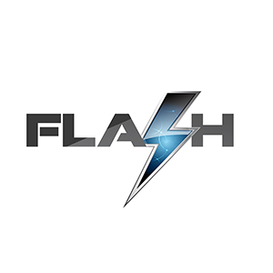 Flash (FLX)