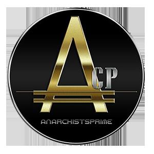 Anarchists Prime (ACP)