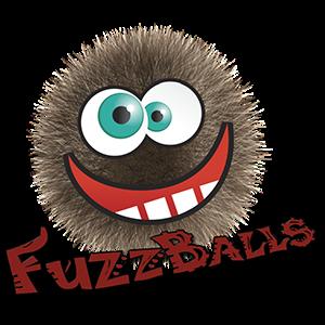 Fuzzballs (FUZZ)
