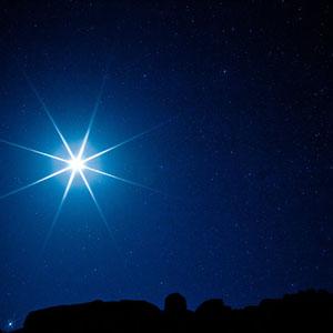 StarCoin (STAR*)