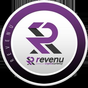 Revenu (REV)