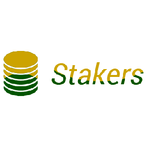 Stakers (STA*)