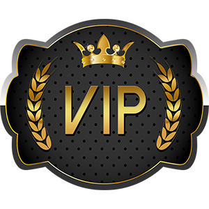 VIP Tokens (VIP)