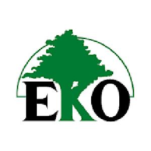 EkoCoin (EKO)