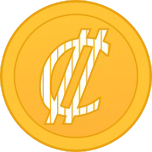 CometCoin (CMT)