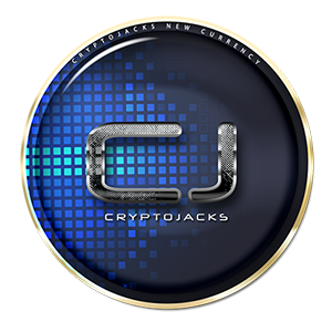 CryptoJacks (CJ)