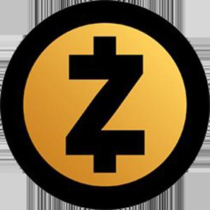 Voir le cours ZCash