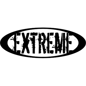ExtremeCoin (XT)