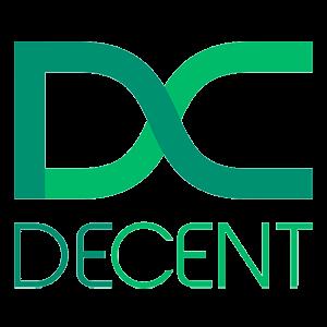 Decent (DCT)