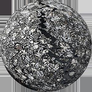 Lutetium Coin (LC)