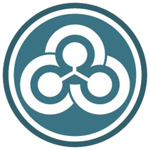 Bitcloud (BTD)