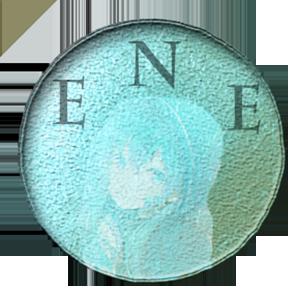 EneCoin (ENE)