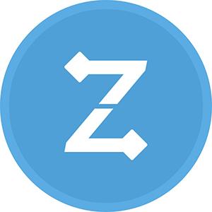 ZoneCoin (ZNE)