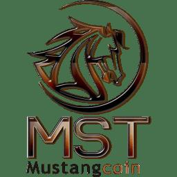 MustangCoin (MST)