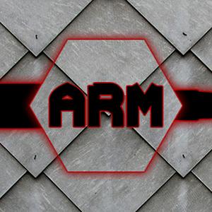 Armory Coin (ARM)