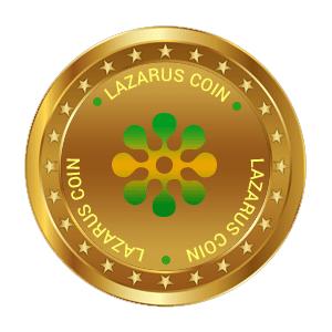 Lazarus (LAZ)