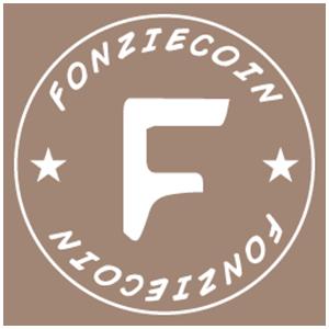 FonzieCoin (FONZ)