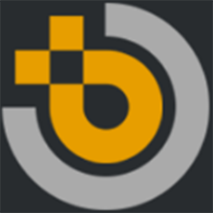 BitCurrency (BTCR)