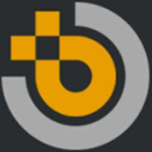 BitCurrency (BTCR)