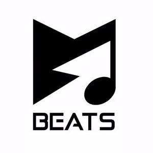 Beats (XBTS)