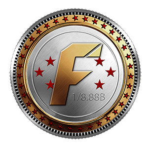 Fitcoin (FIT)