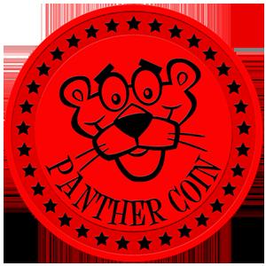 PantherCoin (PINKX)
