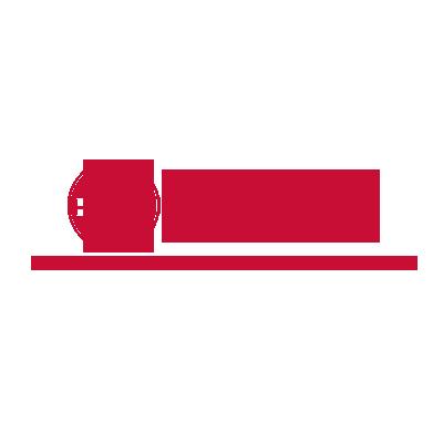 Unfed Coin (UNF)
