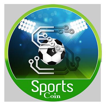 SportsCoin (SPORT)