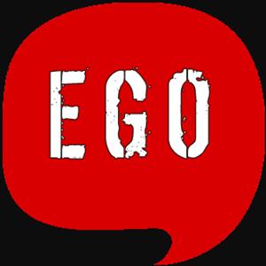 EGOcoin (EGO)