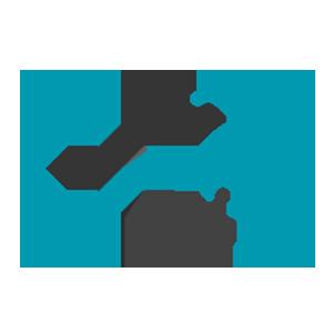 X2Coin (X2)