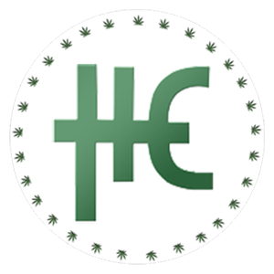 The Hempcoin (THC)