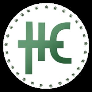The Hempcoin (THC)