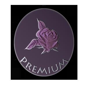 Premium (PRE)