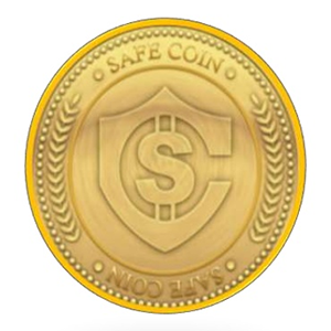 Safecoin (SFE)