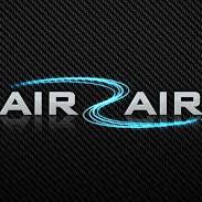 Aircoin (AIR*)