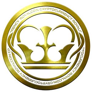 RoyalCoin (ROYAL)