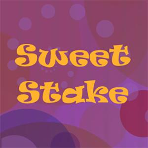 SweetStake (SWEET)
