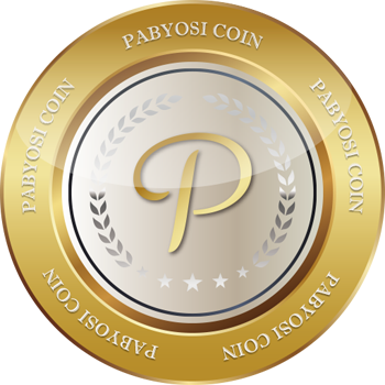 Pabyosi Coin (PCS)